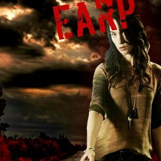 My FanArt Wynonna Earp